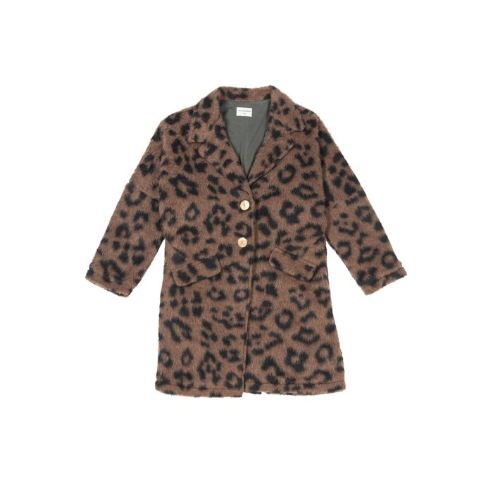 Leopard-COat-front