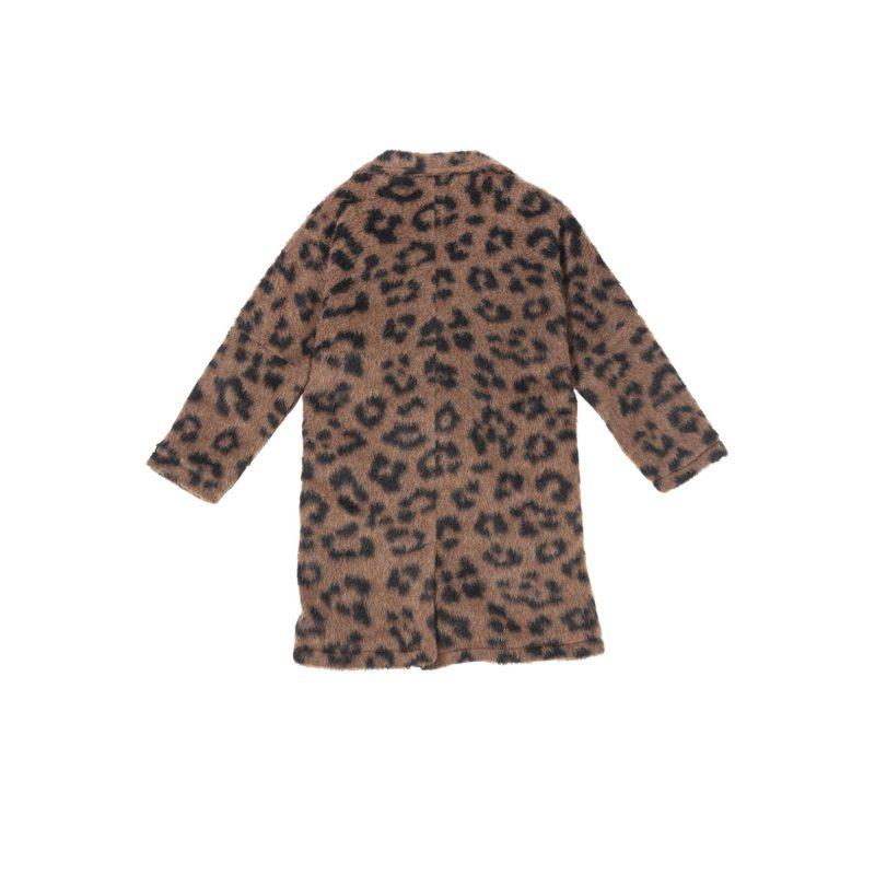 Leopard-Coat-back