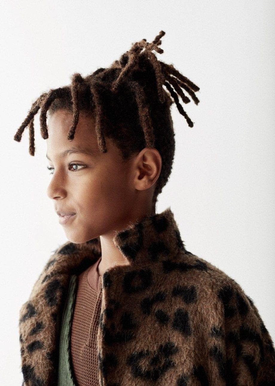 Leopard-Coat-kid