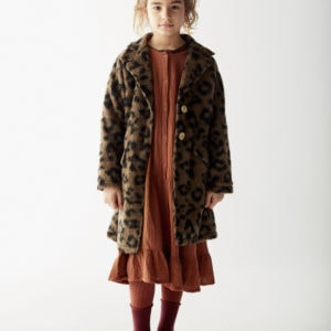 Leopard-coat-kid-front