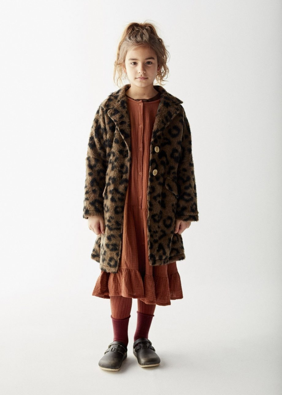 Leopard-coat-kid-front