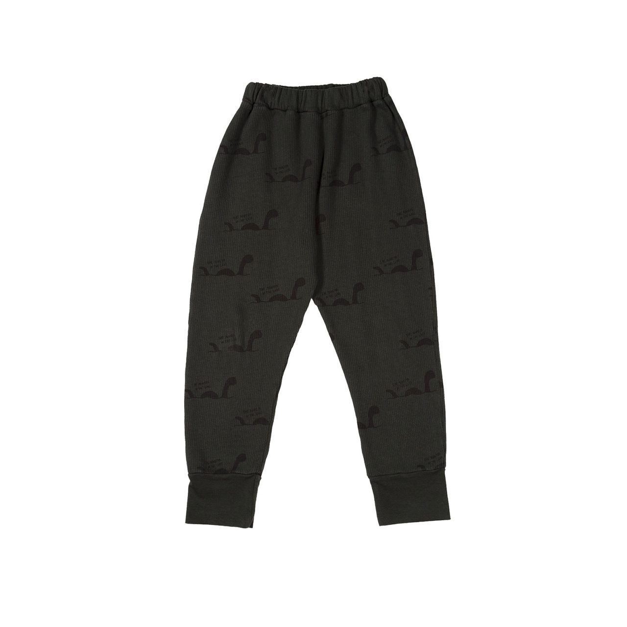 Monster-in-the-lake-trousers-back