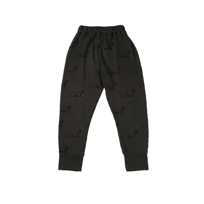 Monster-in-the-lake-trousers-front