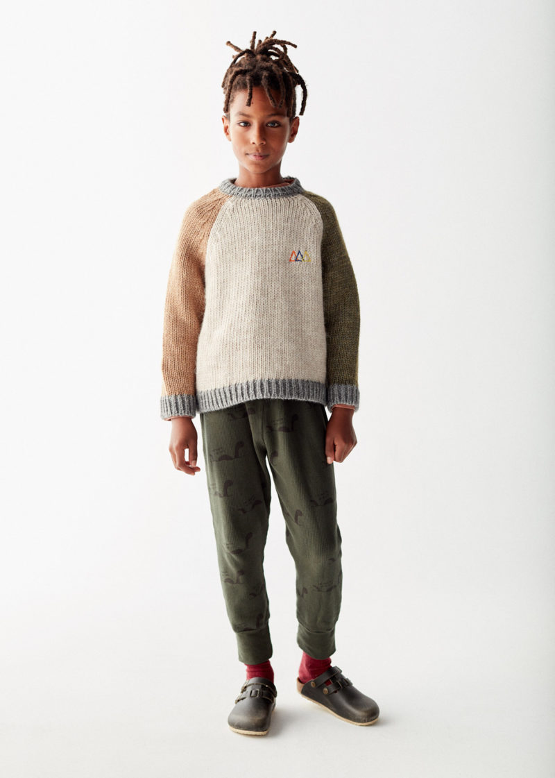 Monster-in-the-lake-trousers-kid