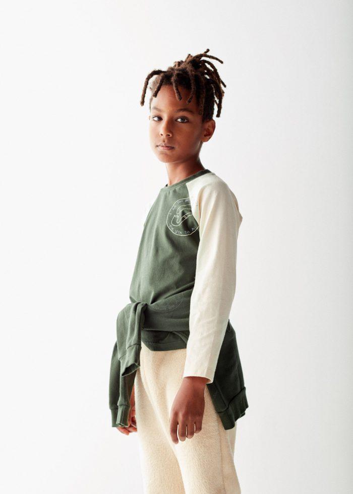 Pipe-tshirt-kid