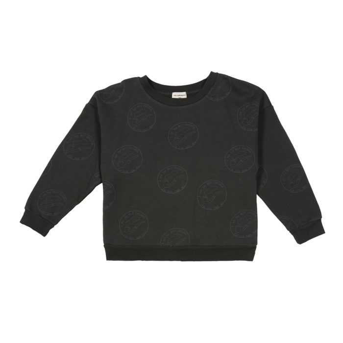 Pipes-sweatshirt-front