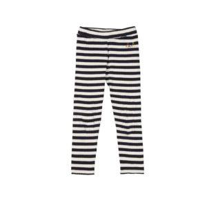 Striped-leggings-front