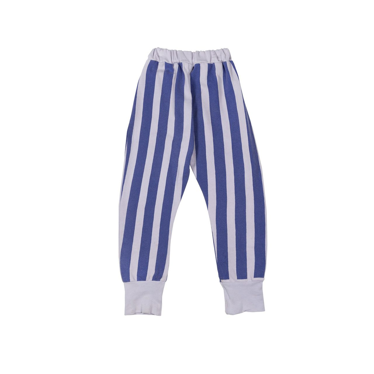 Striped-trousers-front