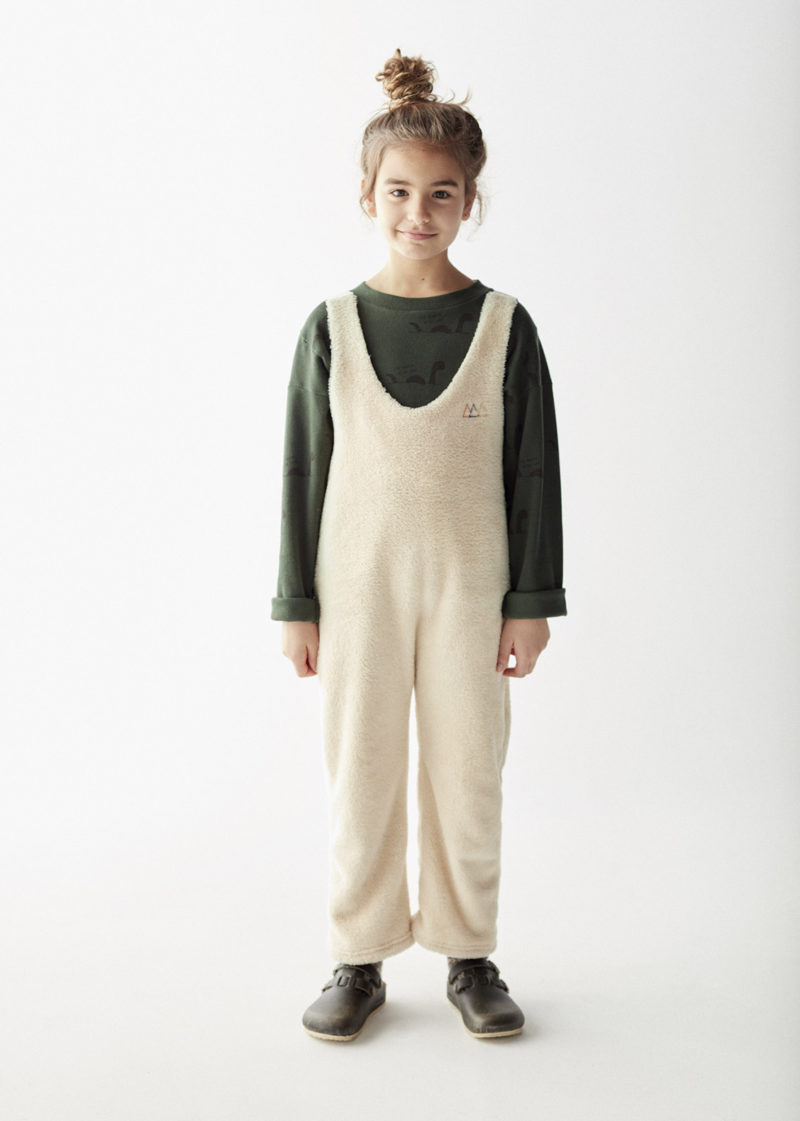 Teddy-overall-kid-front