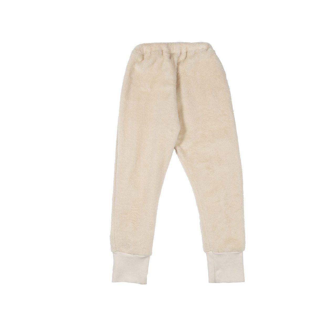 Teddy-trousers-back