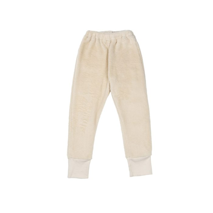 Teddy-trousers-front