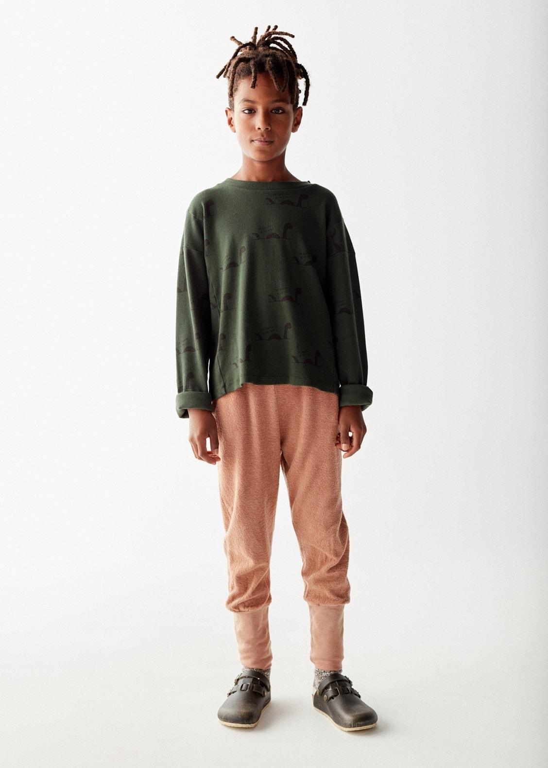 Towel-trousers-kid