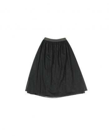 Tulle-skirt-front