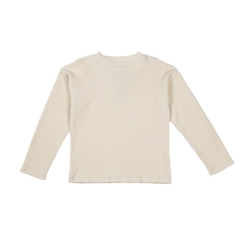 White-waffle-tshirt-back