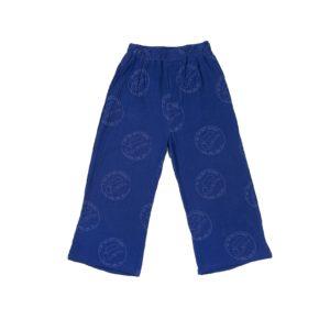 explorer-bambula-trousers-front