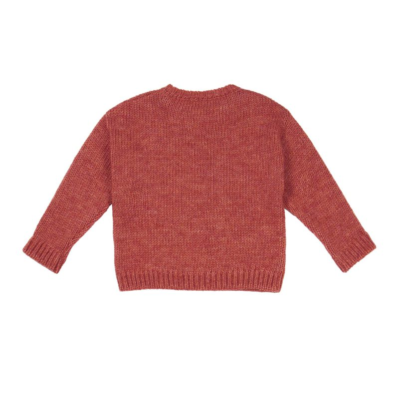 knitted-sweater-back