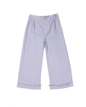 purple-trousers-front