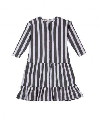 striped-dress-front