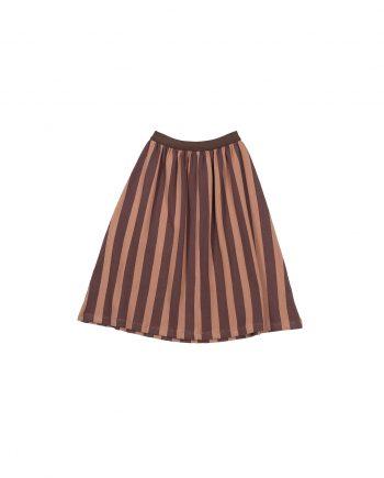 striped-rib-skirt