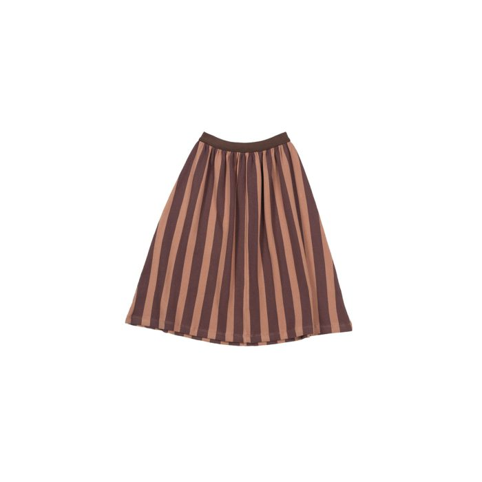 striped-rib-skirt