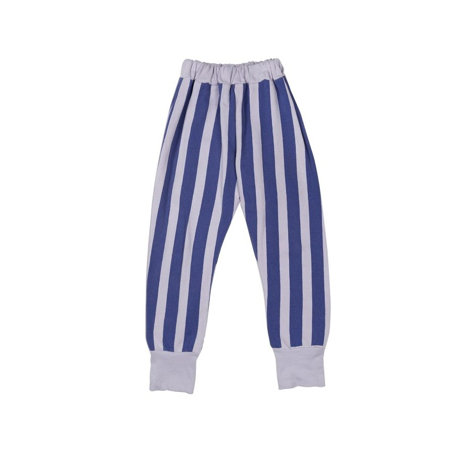 striped-trousers-back