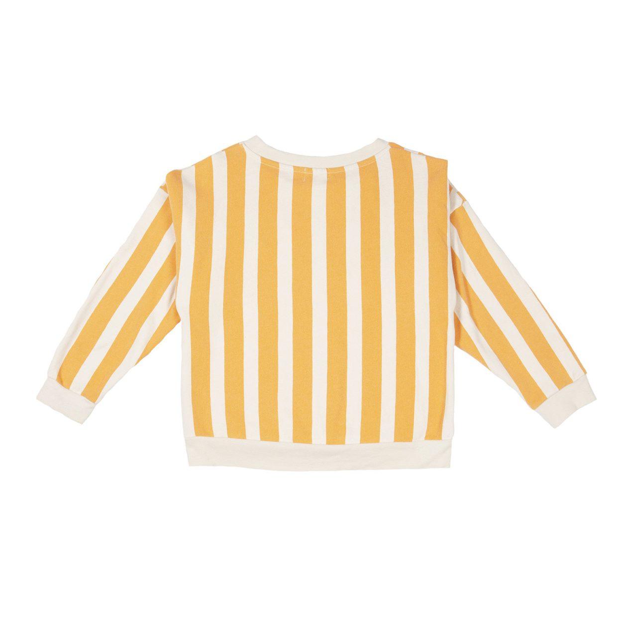 striped-sweatshirt