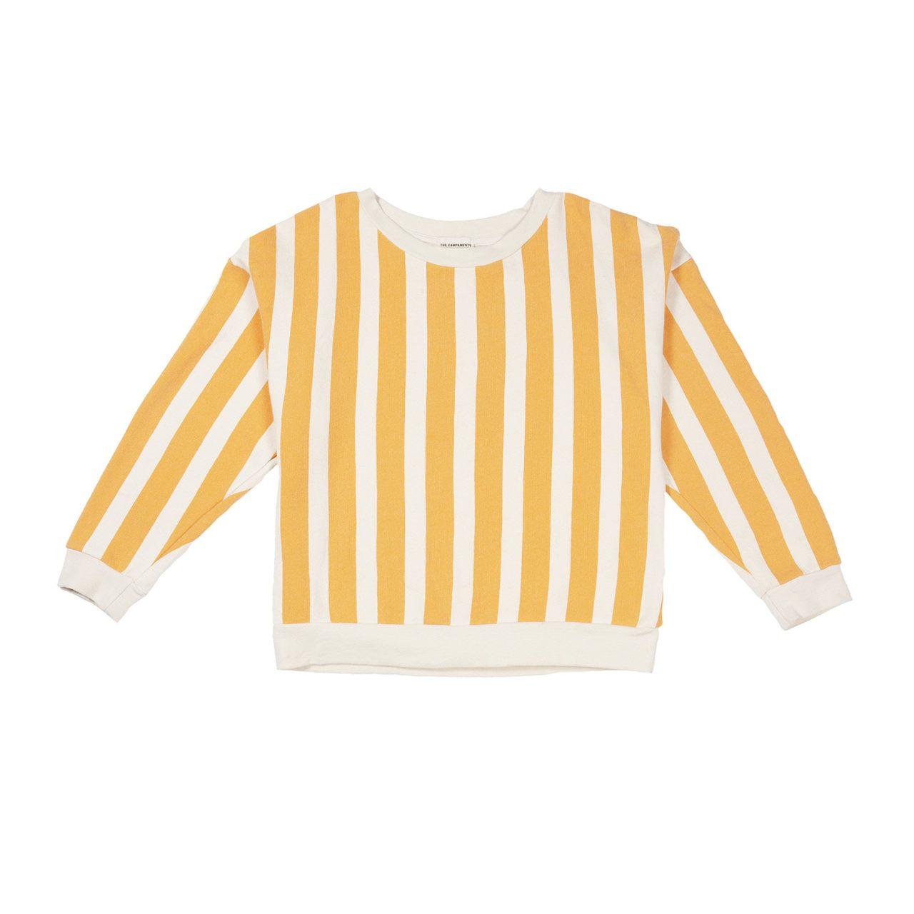 striped-sweatshirt-front