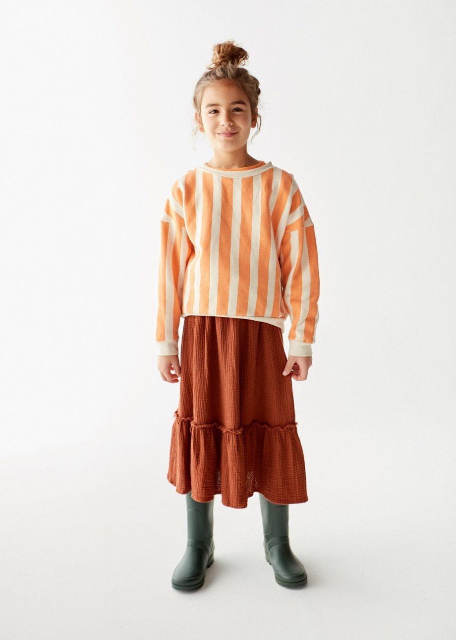 striped-sweatshirt-kid