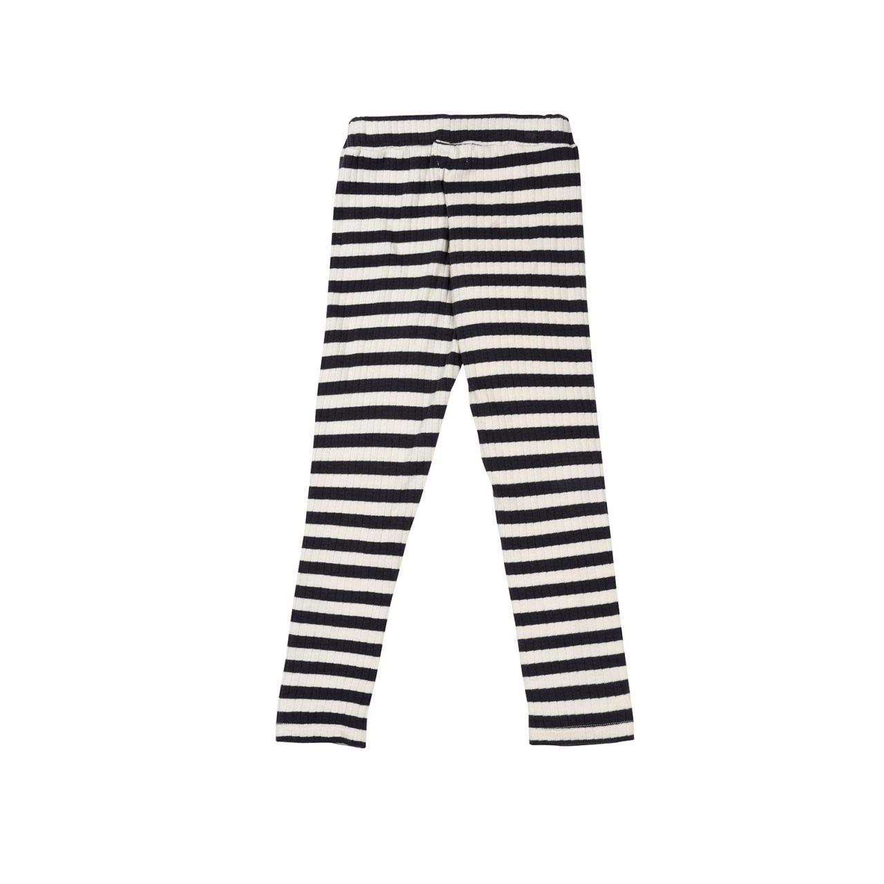 stripped-leggins-back