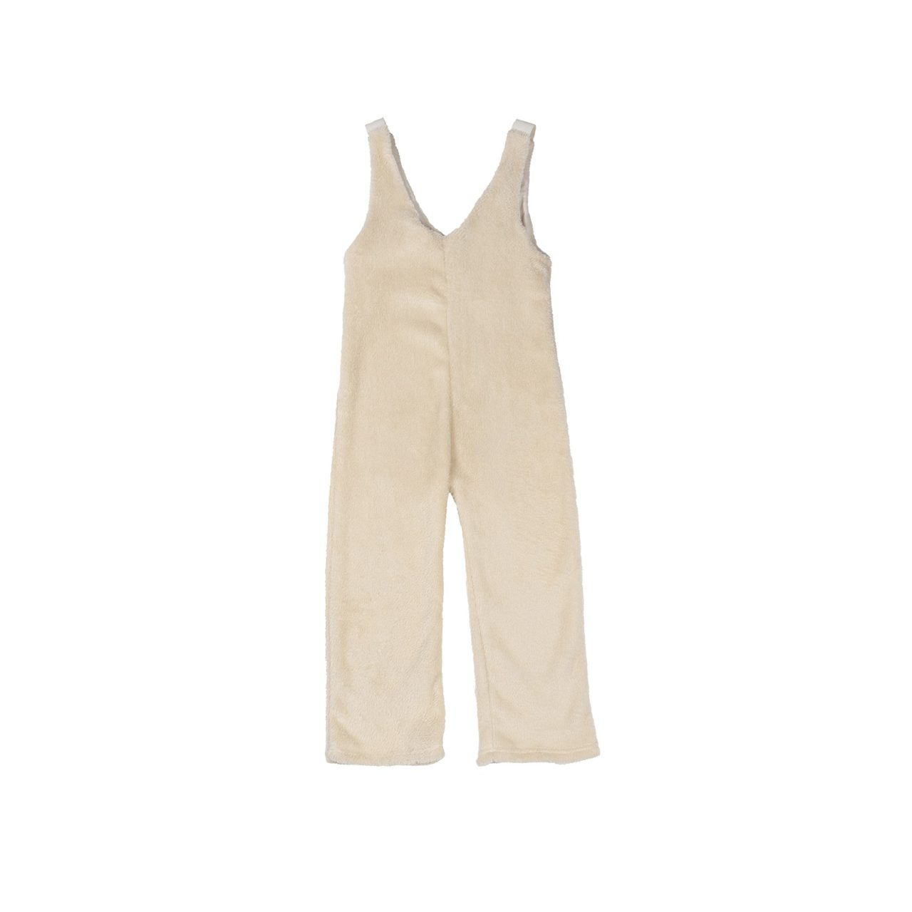 teddy-overall-back