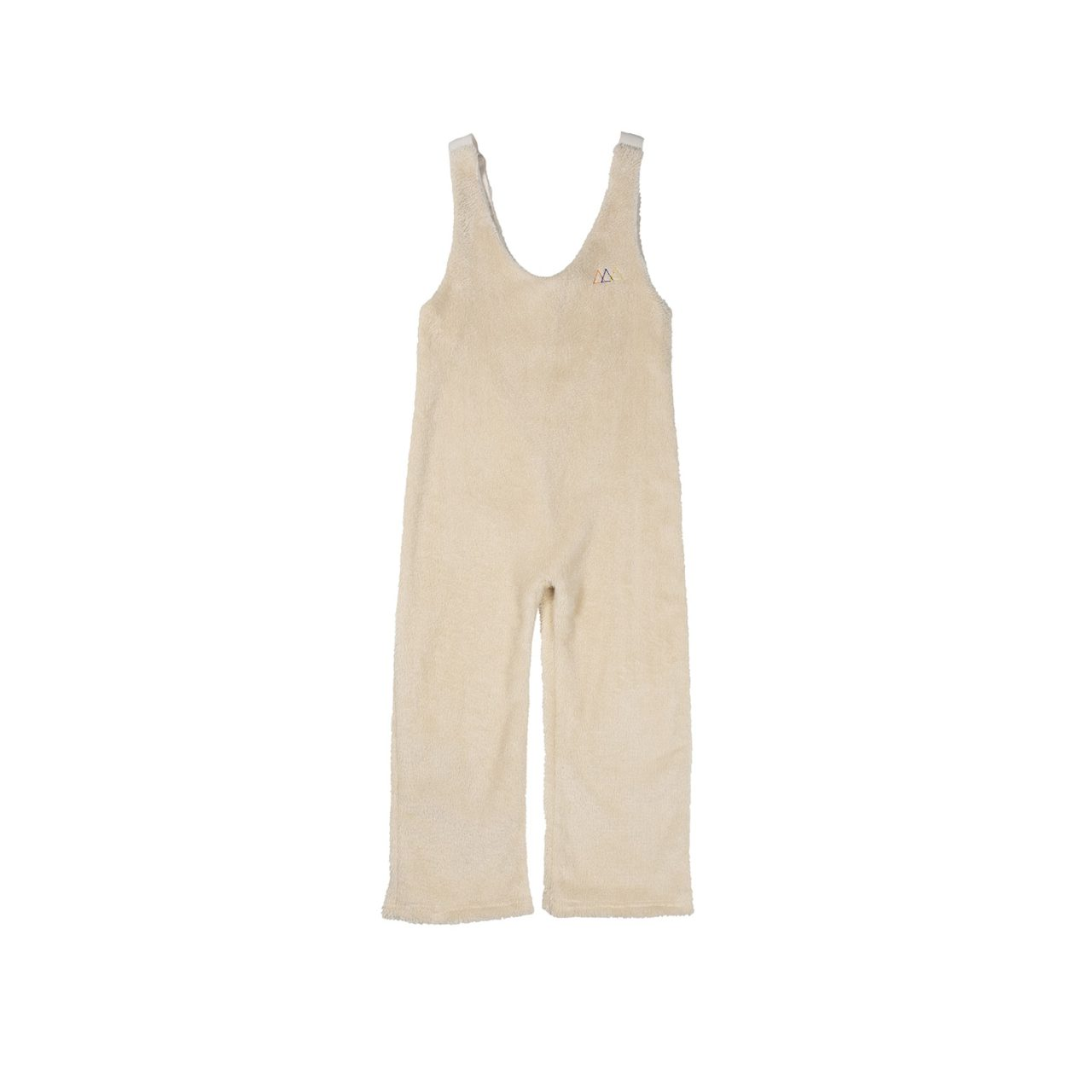 teddy-overall-front