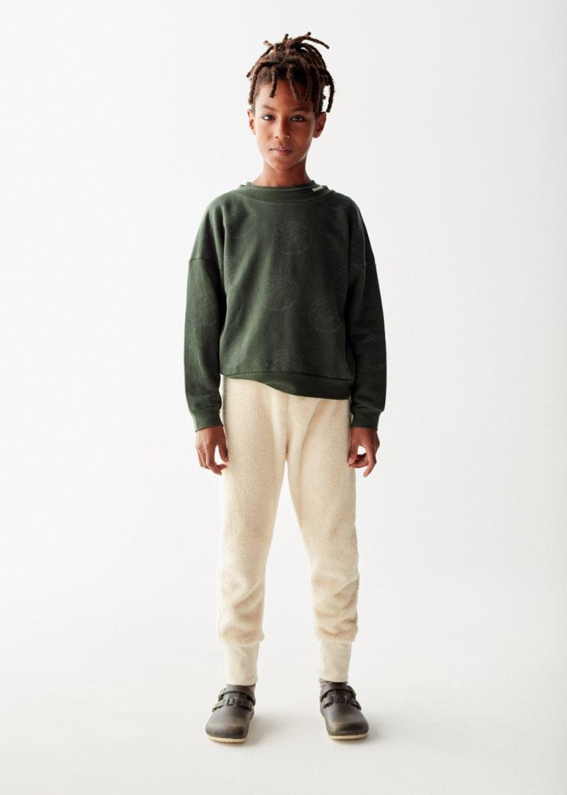 teddy-trousers-kid