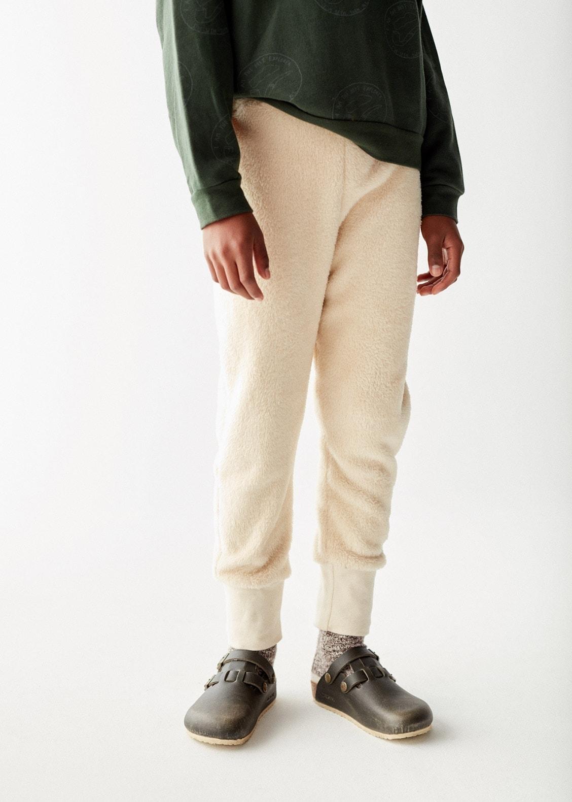 teddy-trousers-kid-II